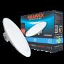 Потолочный светодиодный светильник (LED) BRAWEX 6Вт яркий свет LPR6RN