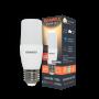 Светодиодная (LED) лампа 10Вт мягкий свет T7 Е27