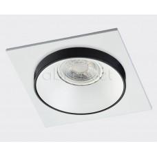ITALLINE SP SOLO white + SP 01 white + SP ring