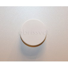 ITALLINE IT01-R713 WHITE