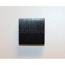 ITALLINE IT01-S713 BLACK