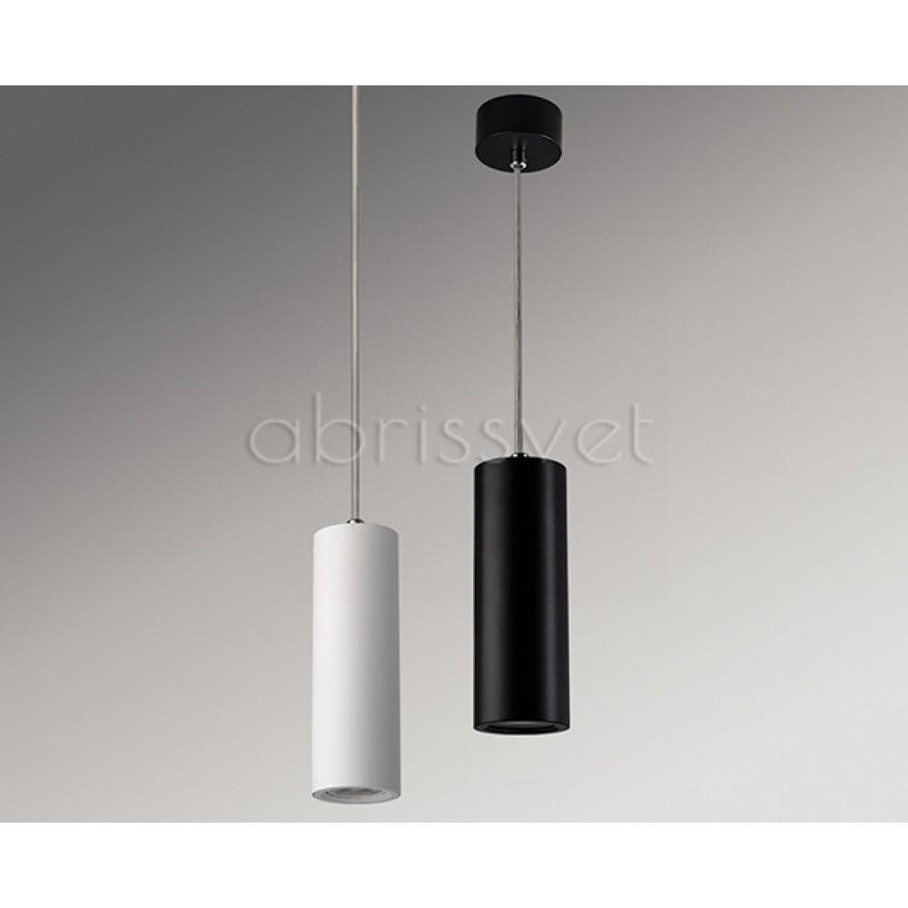 ITALLINE M01-3022 BLACK