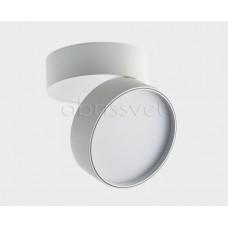 ITALLINE M03-008 white + M03-008 DR