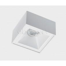 ITALLINE M01-1017 white