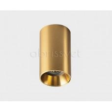 ITALLINE M03-046/130 GOLD