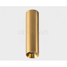 ITALLINE M03-046/230 GOLD