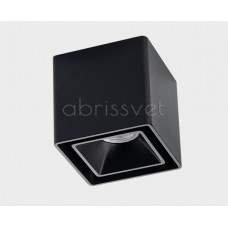 ITALLINE FASHION FX1 black + FASHION FXR black