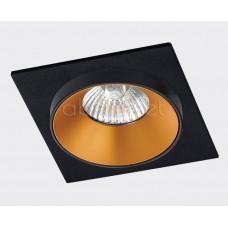 ITALLINE SP SOLO gold + SP 01 black + SP ring