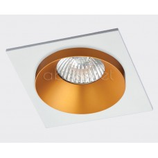 ITALLINE SP SOLO gold + SP 01 white